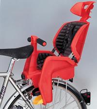 child-bike-seat