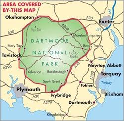BMM dartmoor loc map