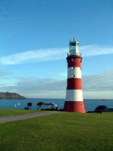 Smeatons_Lighthouse_on_Plymouth_Hoe