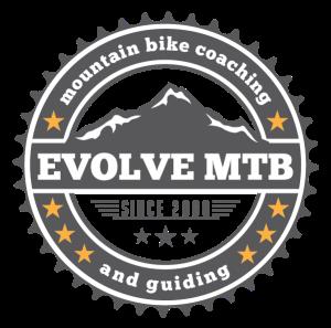 EvolveMTB_Logo_2015_PNG [1339690]